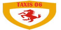 TAXIS 06 I Côte d'Azur