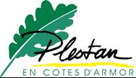 Logo Plestan